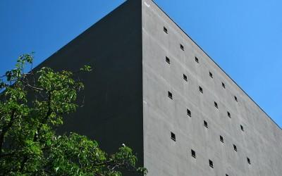 building-395799_1280
