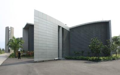 building-857921_1280
