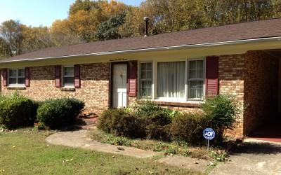 house-196006_1280